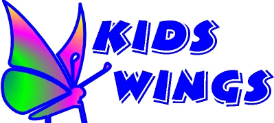 Kids Wings: kids.glasswings.com